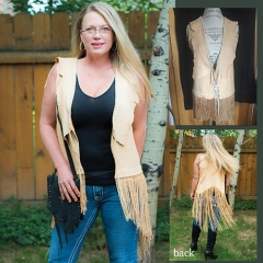long-creme-vest-fringes