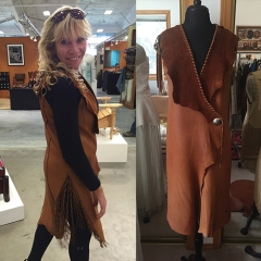long-saddle-deer-hide-vest_sold