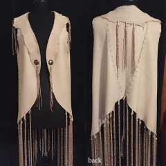 off-white-vest-fringes_sold