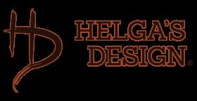 Helgas Design