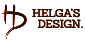 Helgas Design